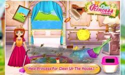 Little Princess Rescue screenshot 3/5
