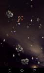 RoboCop attack screenshot 4/4
