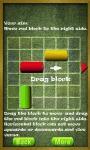 Move Block-Puzzle Games screenshot 3/4
