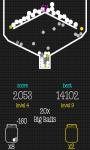 100 Balls Crazy screenshot 4/4