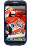 sports motorcycles wallpaper screenshot 6/6