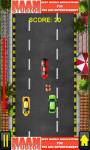 Crazy Driving - Cars screenshot 3/4