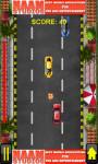 Crazy Driving - Cars screenshot 4/4