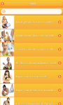 Healthy Diet Book screenshot 1/1