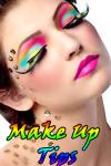 Make Up Tips v1 screenshot 1/4