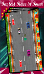 Racing Car Racing screenshot 4/5