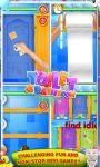 Toilet and Bathroom Fun Game screenshot 3/5