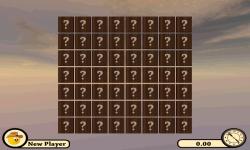 Memory Pro new screenshot 3/4
