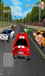 Car Gaming Free screenshot 1/6