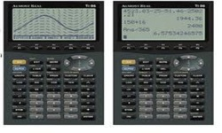 Real Love Calculator Plus screenshot 1/3