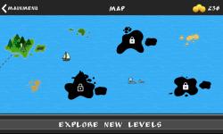 Miezian - The cat game screenshot 5/5
