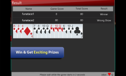 Ace2Three Rummy screenshot 5/6