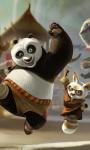 Kung Fu Panda 2 Live Wallpaper 2 screenshot 1/4