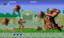 Werewolf screenshot 2/4