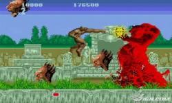 Werewolf screenshot 4/4