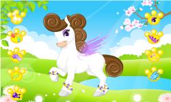 My Lovely Pony screenshot 3/4