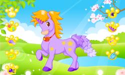 My Lovely Pony screenshot 4/4