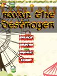 Ravan The Destroyer screenshot 1/3