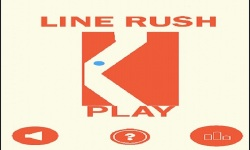 Line Rush  screenshot 1/6