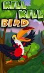 KILL KILL BIRD screenshot 1/2