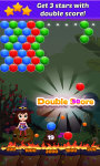Puzzle Magic Bubble screenshot 4/5