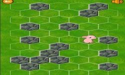 Pig blocked screenshot 5/6