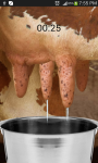 Cow Milk Game -Android Apps on Google Play  screenshot 1/2