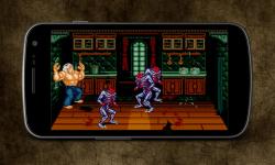 Kill The Monsters screenshot 1/3