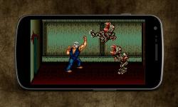 Kill The Monsters screenshot 2/3