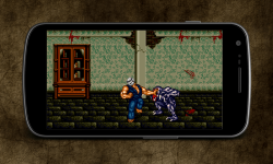Kill The Monsters screenshot 3/3