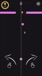 Cube Up screenshot 2/6