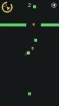 Cube Up screenshot 4/6