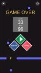 Cube Up screenshot 6/6