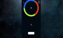 Color Climb Infinity screenshot 3/5