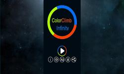Color Climb Infinity screenshot 5/5