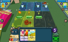 New Card Wars  screenshot 5/6