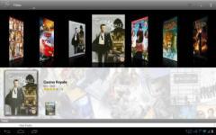 My Movies Pro - Movie Library rare screenshot 2/6