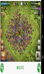 free_Clash of Clans Strategy Guide screenshot 2/3