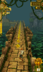 Temple Chase Run 2 screenshot 2/6
