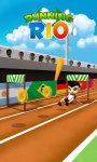 Running Rio screenshot 2/5