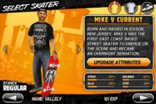 Mike V Skateboard Party master screenshot 3/6