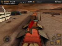 Mike V Skateboard Party master screenshot 5/6