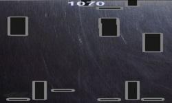 Tiks endless screenshot 4/6