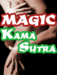 MagicKamasutra screenshot 1/1