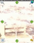 Cepvizyon Mobile IP Camera Viewer screenshot 1/1
