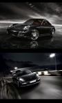 Porsche Gallery HQ screenshot 1/4