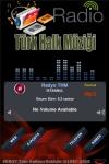 Radyo Trk Halk Mzii screenshot 1/1