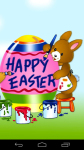 Easter Wallpapers free screenshot 4/5