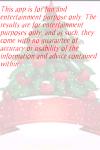 Christmas Tree Jigsaw -Android screenshot 4/6