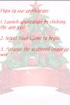 Christmas Tree Jigsaw -Android screenshot 5/6